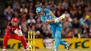 Brisbane Heat vs Melbourne Renegades, Preview, Big Bash League 2018-19, BBL match today, Brisbane Heat Cricket, Melbourne Renegades Cricket, Fantasy Cricket