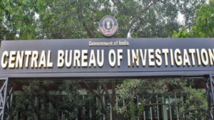 Alok Verma, Nageswara Rao, CBI, Central Bureau of Investigation, CBI officers transfer