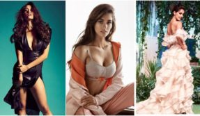 Disha patani photos