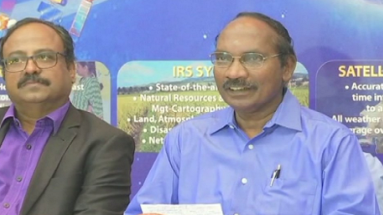 Indian Space Research Organisation, ISRO, ISRO chief, GSLV, Gaganyan mission, ISRO achievements, technology news, national news
