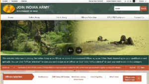 Indian army, Indian army recruitment 2019, Indian army official website, joinindianarmy.nic.in, Indian army recruitment 2019, Indian army vacancies details,