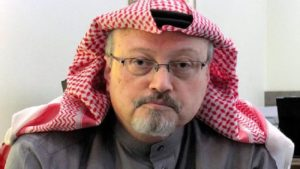 Jamal Khashoggi, Saudi Journalist Murder, Saudi journalist Jamal Khashoggi, World news, Riyadh, Khashoggi death, world news