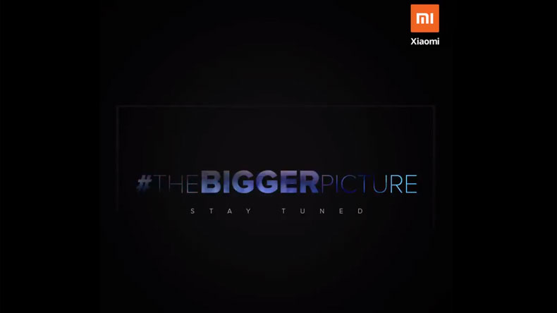 Xiaomi, Mi TV, New Mi TV, Xiaomi Mi TV India launch, Mi TV India price, Mi TV features