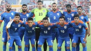 afc asian cup 2019, asian cup 2019, india at asian cup, india matches in asian cup 2019, india vs thailand, australia asian cup, football matches, india football matches, asian cup 2019
