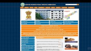 APPSC Recruitment 2019, APPSC Recruitment 2019 Group 1 screening test, Group 1 examination, APPSC Recruitment 2019 Mains exam part 1, vacancies post Assistant Prohibition & Excise Superintendent, Deputy Collectors, District Fire Officers, Assistant Commissioner of State Tax,