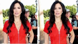 Lauren Sanchez, Lauren Sanchez profile, who is Lauren Sanchez, Lauren Sanchez profile, Lauren Sanchez more informations,