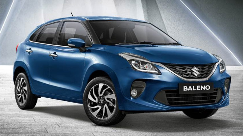 maruti suzuki baleno 2019, maruti suzuki baleno price, maruti suzuki baleno interior, maruti suzuki baleno exterior, maruti suzuki baleno looks, maruti suzuki baleno price in delhi, maruti suzuki baleno variants, maruti suzuki baleno diesel, maruti suzuki baleno petrol, budget cars in india, new cars in india, upcoming cars in india