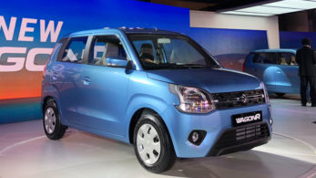 wagon r, new wagon r, wagon r price, wagon r engine, wagon r price delhi, wagon r cost, wagon r price in delhi, new cars in india, indian cars, upcoming cars, budget cars, auto news