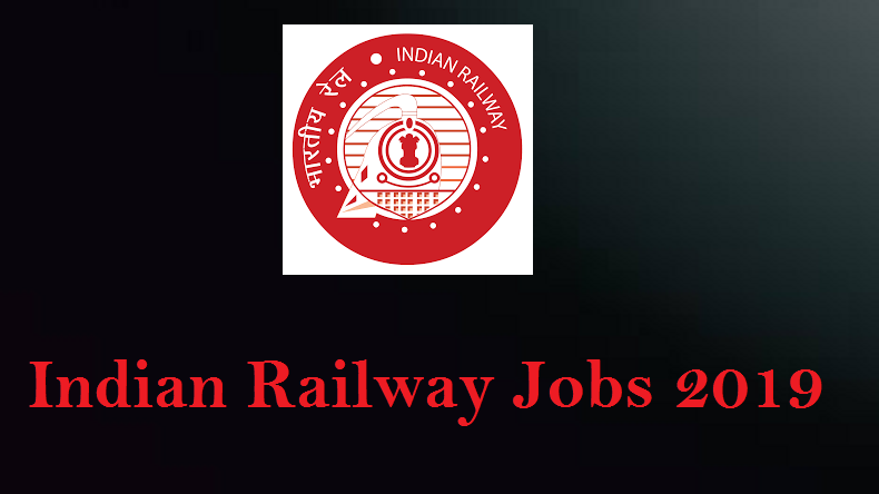 RRB, Railway Recruitment group D, RRB result, RRB official websites, RRB result official websites, RRB result date, RRB Group D result Date, RRB Group D result timings, RRB Group D result official websites,