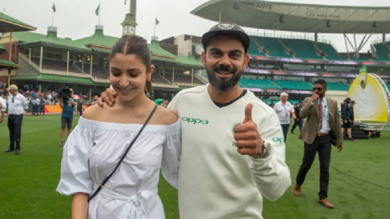 india vs australia, india tour down under, india vs australia series, india australia series, virat kohli, virat kohli stats, virat kohli captaincy, indian cricket team