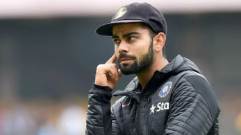 virat kohli, icc awards, cricketer of the year, icc player of the year, test cricketer of the year, odi cricketer of the year, cricket awards, cricket news, sports news