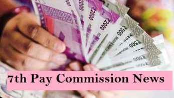 7th Pay Commission, 7th Pay Commission employees, Central employees of 7th pay commission, Teachers, 7th Pay Commission related news, Librarian, 7th Pay Commission latest news,