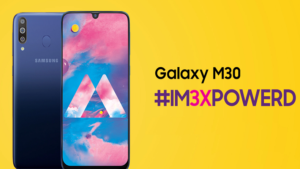 Samsung Galaxy M30, Samsung Galaxy M30 price, Samsung Galaxy M30 specifications, Samsung Galaxy M30 details, Samsung Galaxy M30 price in india, Samsung Galaxy M30 on amazon,