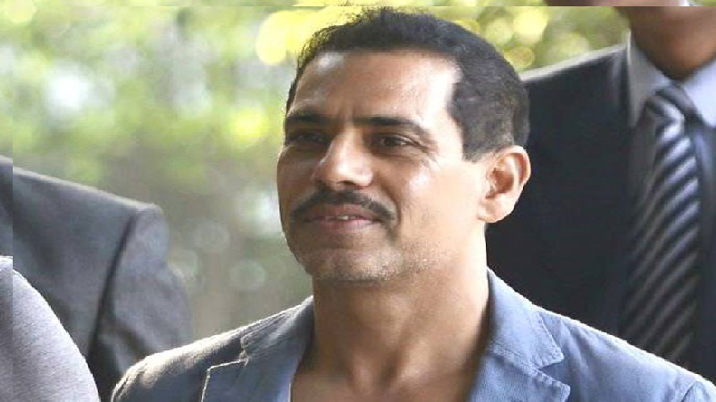 Vadra is set to depose before the ED in Jaipur on February 12