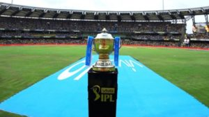 indian premier league schedule, ipl schedule, ipl season 12, ipl 2019, ipl 12, ipl 12 matches, ipl 12 schedule, chennai super kings, royal bangalore challengers, cricket news, sports news