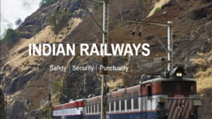 IRCTC offer, Indian railways Offer, irctctourism.com, IRCTC's package summer offer, IRCTC travel offer, IRCTC travel offer Bengaluru, Myosre and Ooty tour package,