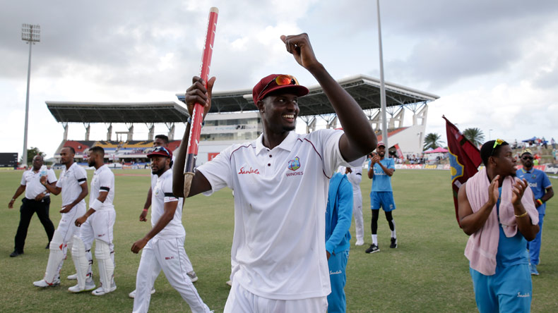 west indies vs england, west indies vs england third test, west indies vs england 3rd test, west indies vs england teams, west indies vs england preview, west indies vs england squads, jason holder, roston chase, joe root