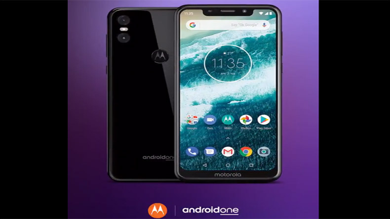 moto g7, moto g7 price, moto g7 specifications, moto g7 power, moto g7 play, moto g7 play price, moto g7 plus, moto g7 plus price, motorola, moto g7 phone series, moto g7 phone specifications