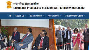UPSC IES, ISS 2019, UPSC official website, Union Public Service Commission, UPSC official website, upsconline.nic.in, upsc.gov.in, UPSC IES, ISS 2019 examination how to apply