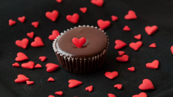 Download Happy Chocolate Day 2019 stickers, Happy Chocolate Day wallpapers, Happy Chocolate Day images Happy Chocolate Day photos for WhatsApp, Happy Chocolate Day photos for Facebook, Happy Chocolate Day photos for Instagram, Happy Chocolate Day photos for Lovers
