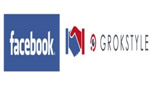 Facebook buys GrokStyle, Facebook to strengthen Artificial intelligence, Facebook second purchase 2019