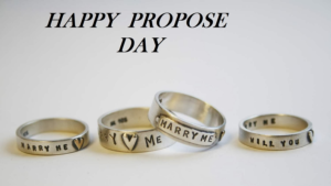Happy Propose Day wishes messages 2019 in English, Propose Day wishes,Propose Day wishes HD images, Propose Day wishes quotes, Propose Day wishes greetings, valentines week 2019