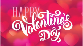 Happy Valentine's Day 2019 Gif images, Valentine's Day 2019 HD wallpapers, download Valentine's Day photos for couples, download Valentine's Day photos for WhatsApp, download Valentine's Day photos for Facebook, download Valentine's Day photos for girlfriend, download Valentine's Day photos for boyfriend, download Valentine's Day photos for husband, download Valentine's Day photos for wife