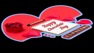 Happy Chocolate Day 2019, Chocolate Day WhatsApp Stickers, Chocolate Day Animated Gif, Chocolate Day HD pictures, Chocolate Day wallpapers, Happy Chocolate Day to girlfriend, Happy Chocolate Day to boyfriend, Happy Chocolate Day to husband, Happy Chocolate Day to wife