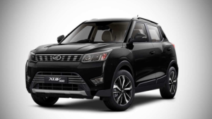 Mahindra XUV 300, XUV 300, XUV 300 price in India, XUV 300 features, Mahindra XUV 300 features, Mahindra XUV 300 details