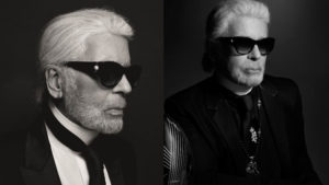 Twitter mourns the demise of haute couture icon Karl Lagerfeld, karl lagerfeld, chanel, fendi, Karl Lagerfeld passes away,Karl Lagerfeld dead, Karl Lagerfeld photos, twitter reaction Karl Lagerfeld death