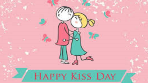 happy kiss day wishes in english, kiss day wishes for boyfriend, kiss day wishes for wife, kiss day wishes for girlfriend, kiss day wishes for husband, kiss day wishes in hindi, kiss day shayaris, kiss day quotes, kiss day wishes