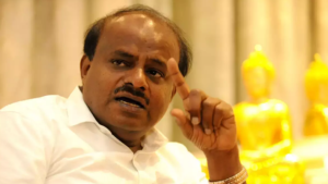 Karnataka Budget, CM Kumaraswamy government, Congress-JDS alliance on edge