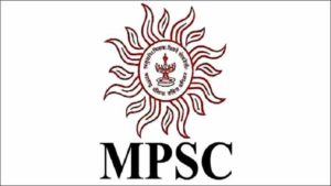 Maharashtra MPSC civil service prelims 2019, MPSC official website, MPSC civil service prelims 2019 answer keys released, MPSC civil service prelims 2019 answer keys released,