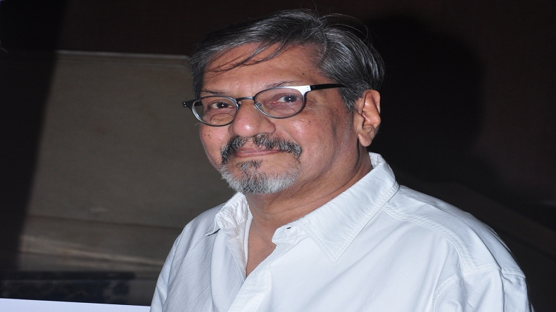 Veteran actor Amol Palekar asked to shut up at an event for criticising government