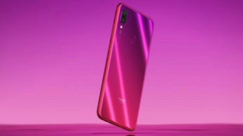 redmi note 7, redmi note 7 price, redmi note 7 price in india, redmi note 7 camera, redmi note 7 features, redmi note 7 specifications, redmi note 7 colours, redmi note 7 screen size, redmi smartphones, redmi phones, redmi note, redmi tablet