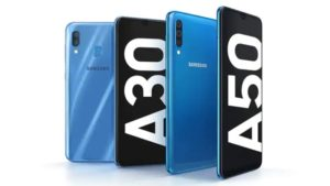 Samsung Galaxy A50, Samsung Galaxy A30 pricing, Samsung Galaxy A30 sepcifications, Samsung Galaxy A50, price, Samsung Galaxy A50 sepcifications, Samsung Galaxy A50 india launch specifictaions,