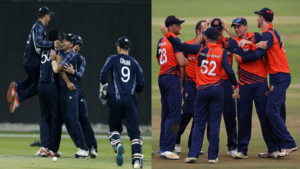 Scotland vs Netherlands Dream 11 prediction, Scotland vs Netherlands, Oman Quadrangular Series 2019 Dream 11 prediction, sco vs ned Dream 11, Scotland vs Netherlands Match preview, Scotland vs Netherlands best inform players, Scotland vs Netherlands team news, Scotland vs Netherlands expected playing XI