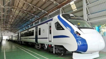 Train 18 ticket price, PM Narendra Modi to flag Vande Bharat Express, what is the price of Train 18 ticket, Train 18 ticket cost