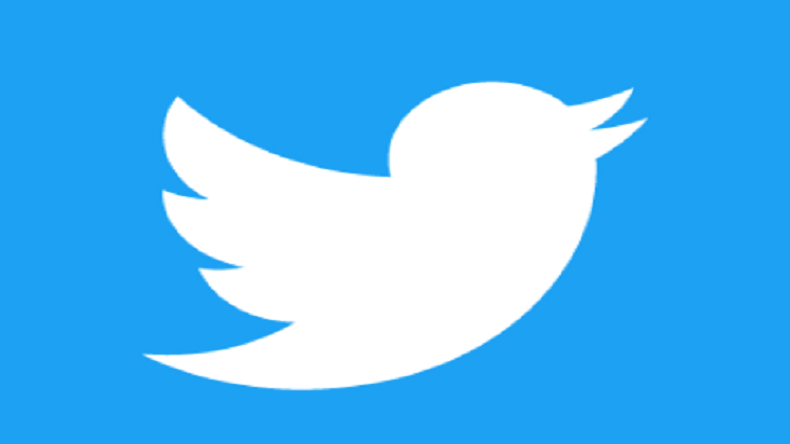 twitter, twitter india, anurag thakur, tech news, witter india, political Bias, parliamentary panel summons twitter, youth for social media democracy