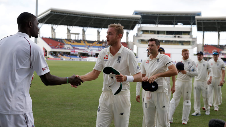west indies vs england, west indies vs england third test, west indies vs england 3rd test, west indies vs england teams, west indies vs england dream 11, west indies vs england key players, jason holder, roston chase, joe root