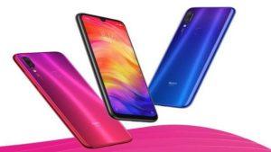 Xiaomi Redmi Note 7, Xiaomi Redmi Note 7 handset, Xiaomi Redmi Note 7 phone features, Xiaomi Redmi Note 7 price specifications, Xiaomi Redmi Note 7 features, Xiaomi Redmi Note 7 launch in india,