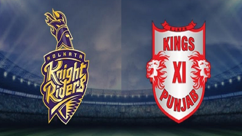 KXIP vs KKR, IPL 2019, Kings XI Punjab vs Kolkata Knight Riders live streaming, when and where to watch, time, date and venue