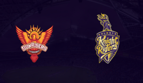 KKR VS SRH, IPL 2019, Kolkata Knight Riders vs Sunrisers Hyderabad, Eden Gardens, David Warner, Kane Williamson, Dinesh Karthik