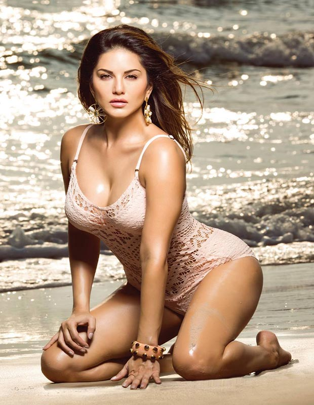 Sunny Leone Top 20 Hot Swimsuit Photos And 5 Swimsuit -6921