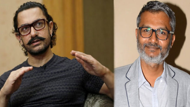 Chhichhore: Aamir Khan likely to make a cameo appearance in filmmaker Nitesh Tiwari's directorial, details inside
