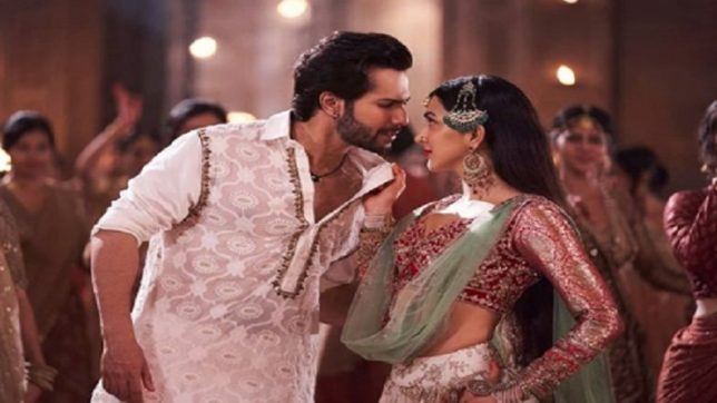 Kalank song First Class: These photos from Varun Dhawan-starrer will raise your excitement