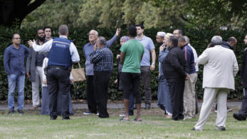 Christchurch shooting, New Zealand Police, South Island mosque shooting, Linwood Masjid shooting case, Christchurch shooting, Christchurch mosque shooting, Christchurch, Christchurch video