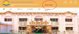 Applicants are invited to apply for 878 Principal, PGT, TGT and other posts under Odisha Adarsha Vidyalaya Sangathan (OAVS), under the School & Mass Education Department, Government of Odisha. Candidates are requested to apply for the post through the official website-oavs.in, on or before April 15, 2019.