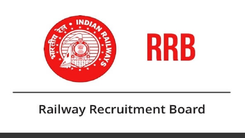 RRB 2019 paramedical category amendments notification @rrbcdg.gov.in