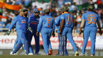 India sought permission to wear Army caps, says ICC